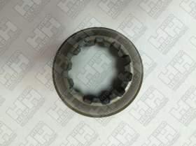 Полусфера для гусеничный экскаватор DAEWOO-DOOSAN S140LC-V (113453, 113455)