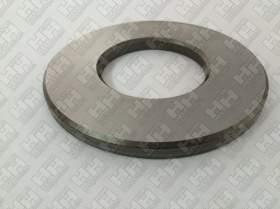 Опорная плита для гусеничный экскаватор DAEWOO-DOOSAN S220LC-V (113790)
