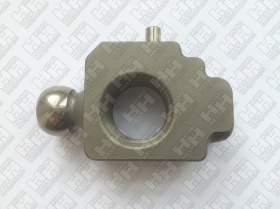 Палец сервопоршня для гусеничный экскаватор DAEWOO-DOOSAN S230LC-V (717005, 113807, 113380)