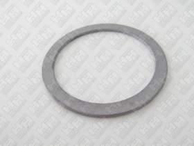 Кольцо блока поршней для гусеничный экскаватор DAEWOO-DOOSAN S230LC-V (113376, 114-00241)