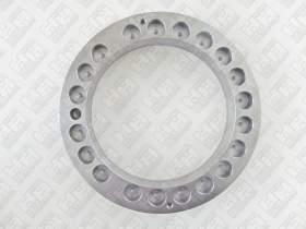 Тормозной диск для гусеничный экскаватор DAEWOO-DOOSAN S280LC-III (113363, 452-00020)