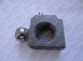 Палец сервопоршня для гусеничный экскаватор DAEWOO-DOOSAN S300LC-V (2925130-0035, 2925130-0033, 2953802202)