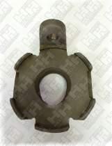 Люлька для гусеничный экскаватор DAEWOO-DOOSAN S300LC-V (2924150-0156, 2924150-0318, 2924150-0154, 2924150-0316, P1R2025125)