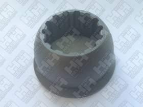 Полусфера для гусеничный экскаватор DAEWOO-DOOSAN S300LC-V (2924610-0030)