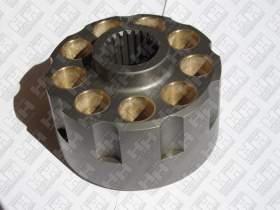 Блок поршней для гусеничный экскаватор HITACHI ZX120-3 (2053534)