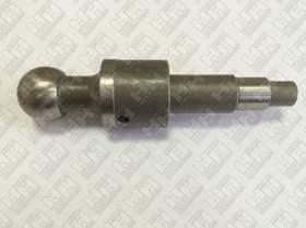 Центральный палец блока поршней для колесный экскаватор HITACHI ZX210W (4337035)