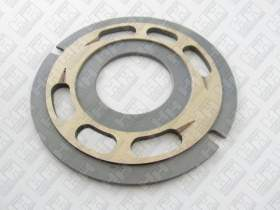 Распределительная плита для гусеничный экскаватор HITACHI ZX250-3 (0788809)
