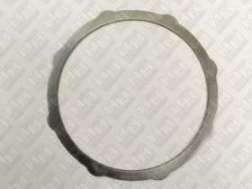 Пластина сепаратора (1 компл./1-4 шт.) для гусеничный экскаватор HITACHI ZX250-3 (0788817)