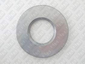 Опорная плита для гусеничный экскаватор HITACHI ZX450 (0788808)