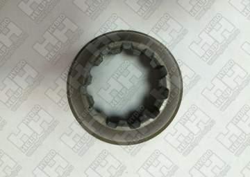 Полусфера для гусеничный экскаватор HITACHI ZX470-3 (0818510)