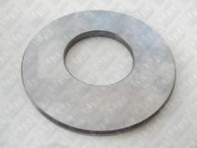 Опорная плита для гусеничный экскаватор HYUNDAI R290LC-7A (XKAH-00151 XKAH-00151)