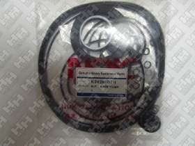 Ремкомплект для гусеничный экскаватор HYUNDAI R800LC-7 (XJBN-01175)