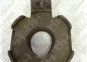 Люлька для колесный экскаватор JCB JS175W ()