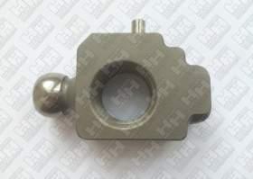 Палец сервопоршня для гусеничный экскаватор JCB JS260 (LNP0180)