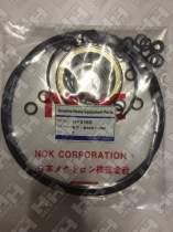 Ремкомплект для гусеничный экскаватор KOMATSU PC400-8 (708-2H-22811)