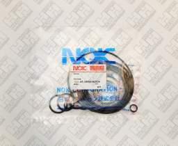 Ремкомплект для гусеничный экскаватор VOLVO EC210C (VOE14552332, VOE14529764, SA8230-27400, VOE14518516)