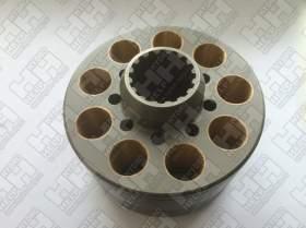 Блок поршней для гусеничный экскаватор VOLVO EC300D (VOE14596493, VOE14596494)