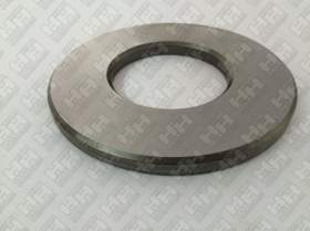 Опорная плита для гусеничный экскаватор VOLVO EC360 (SA7223-00210)