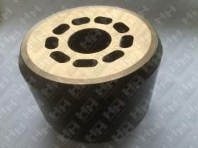 Блок поршней для гусеничный экскаватор VOLVO EC480D (SA7223-00180)