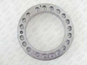 Тормозной диск для колесный экскаватор VOLVO EW170 (SA8230-13870)